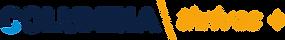Columbia Thrives logo (3).png