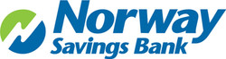 Norway Savings Bank