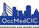 OccMed logo .png