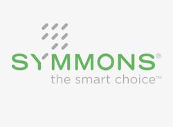Symmons Industies