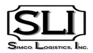 Simco Logistics, Inc.