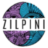 Zilpini logo_Final_option1_blank.png