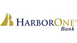 Harbor One Bank