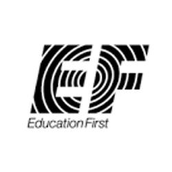 EF Educational Tours