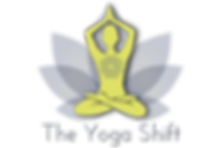 The Yoga Shift-Logo.png