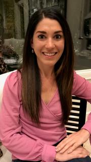 Erica Taub