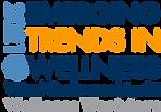 WW conference logo 2021