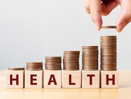 The Value of Wellness: Looking Beyond ROI