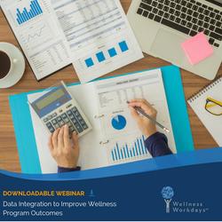 Data Integration to Improve Wellness