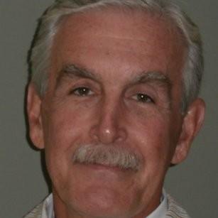 Larry Catlett, MD