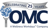 OMC-25 year logo FINAL_72.png