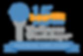 WW-15YR-logo-300-png.png