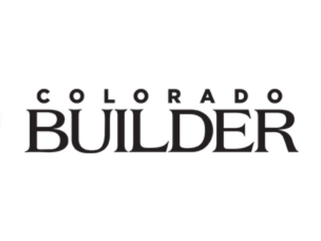 Debra Wein, CEO of Wellness Workdays, quoted in Colorado Builder Magazine