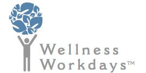 Corporate Wellness Programs Hingham Boston Wellness Workdays