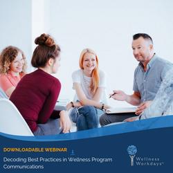 Decoding Best Practices in Wellness