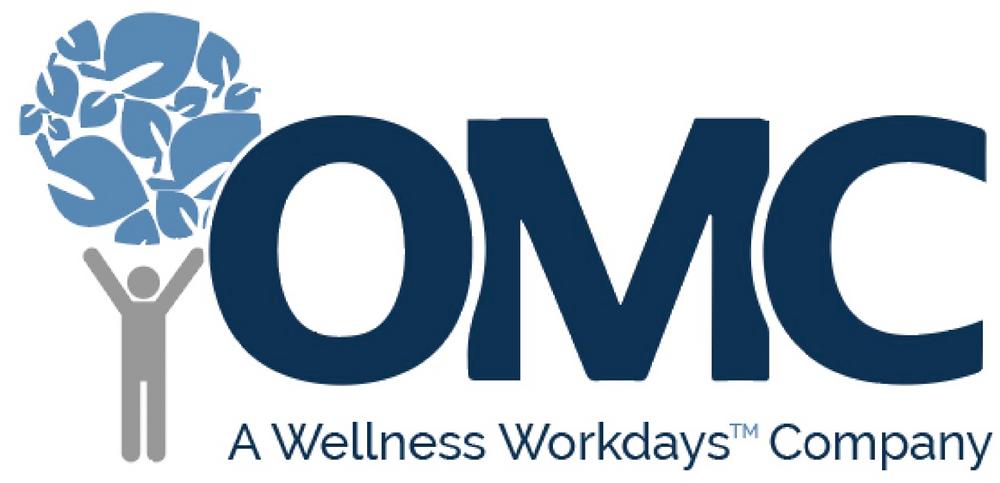 OMC Wellness