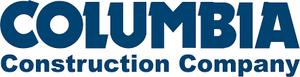 Columbia Construction Company