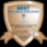 BronzeAward-2019-300.png