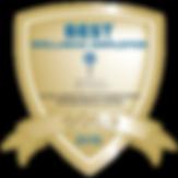 GoldAward-2019-300 (1).png