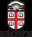 Brown Logo_2016_2 Color Process ST_1300.