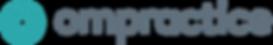 Ompractice Logo