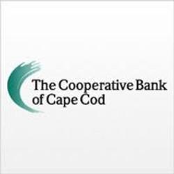 Cooperative Bank Cape Cod