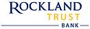 Rockland Trust.png