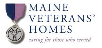 Maine Veterans' Homes
