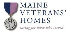 Maine Veterans' Homes