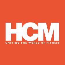 Wellness Workdays Featured in Health Club Management Magazine