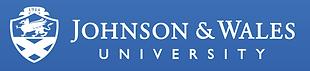 JWU logo.png