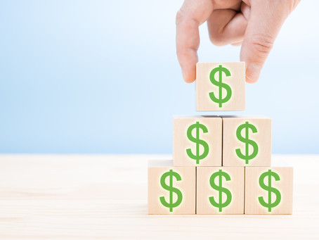 The Ins and Outs of Financing Your Employee Wellness Program