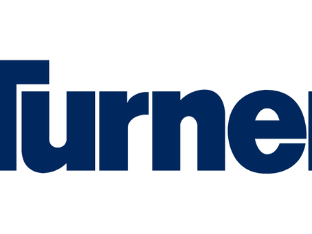 Turner Construction Company Selects Wellness Workdays to Reimagine Safety and Well-being