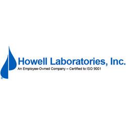 Howell Laboratories