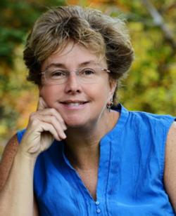 Cyndi Kimball