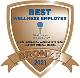 BronzeAward-2021_72.png