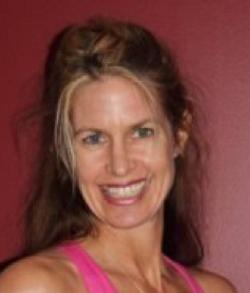 Trish Hanley-Goodwin, MEd