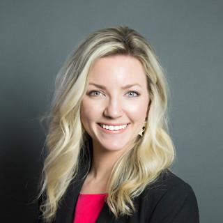 Baillie Troskot, Focused Post Acute Care Partners
