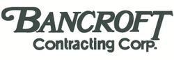 bancroft logo-mobile
