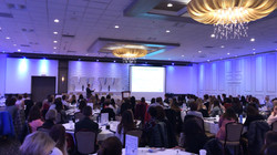 Emerging Trends in Wellness Conference Toolkit