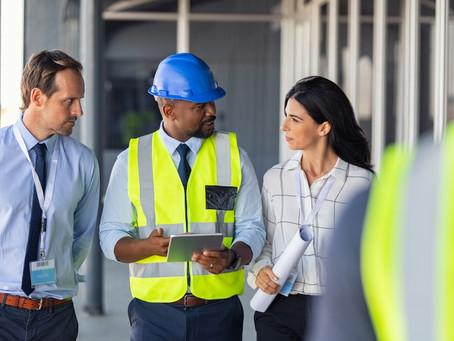 Fringe benefits—Why builders should reconsider construction wellness programs