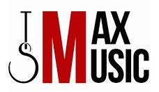 Logo Saint MAx Music.jpg
