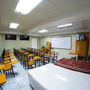 Housekeeping Room/Laboratory