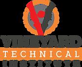 VTI logo (final - png).png