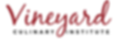 Vineyard Culinary Institute Logo.png