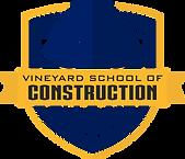 Vineyard School of Construction.png