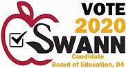 Campaign_Logo2.jpg