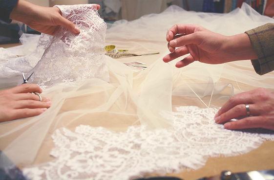 velo da sposa, abiti sposa firenze