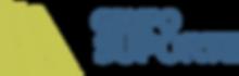 Gestao Armazem | Sistema e Software Brasil | LogInfo Gestao de Armazenagem Portuario