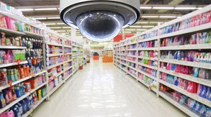Retail-CCTV.jpg